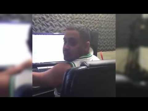 Em Breve:Mc Livinho e Mc Pedrinho:Sou Ruim de Atura Js Funk ✌️