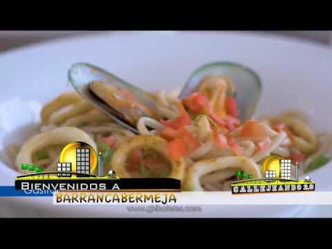 Bienvenidos a Barrancabermeja - Park INN By Radisson