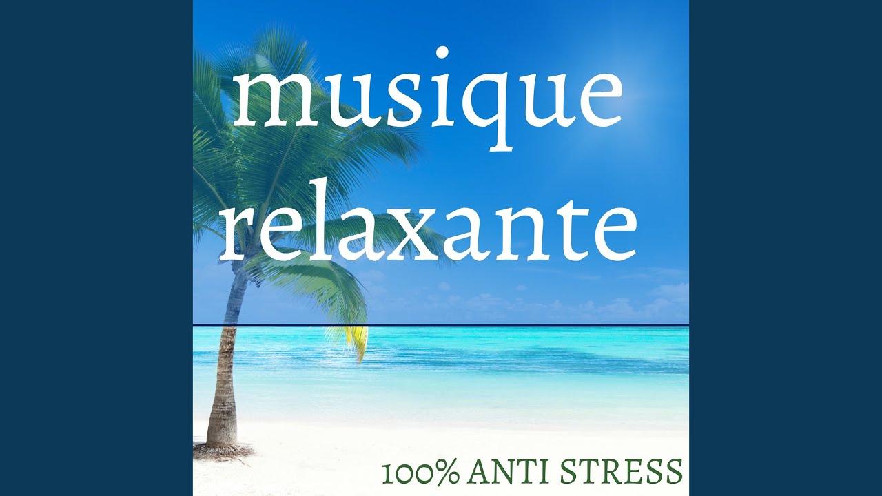 musique relaxation confiance en soi