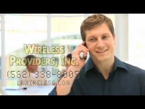 Cell Phone Store , Verizon Wireless Dealer in Long Beach CA 90808