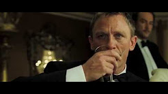Casino Royale (2006) Full Movie
