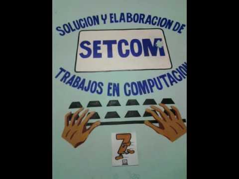 Download Setcom