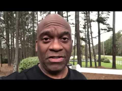 If Ndamukong Suh Visits Oakland Raiders Jon Gruden, Reggie McKenzie Should Kidnap Him