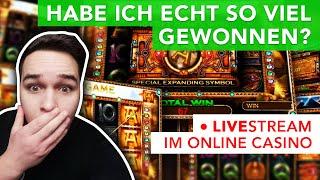 500 Euro Sloten🔥 Online Casino Stream Deutsch