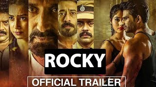 rocky-trailer-sandeep-salve-ashok-shinde-kranti-redkar-8-march-2019