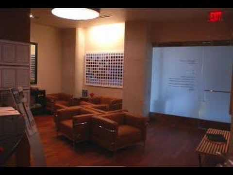 PLASTIC SURGERY CENTER TOUR, DALLAS PLANO TEXAS