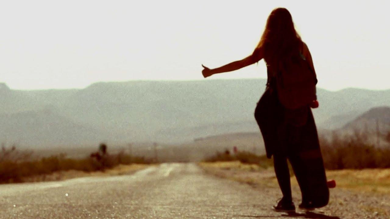 women want travel alone