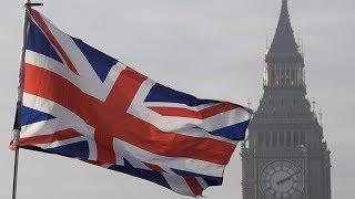 SophieCo. Куда приведёт Великобританию ухудшение отношений с Россией?