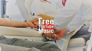 Donors - Letter Box (Alternative & Punk   Angry) - Free YouTube Music