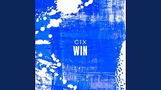 WIN (Korean Version)