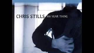 Chris Stills 100 Year Thing Album Version