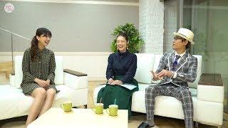 毎週木曜日 21:00更新! MC:まこと(シャ乱Q)、加藤紀子 04:55〜 Tiny...
