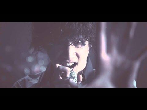 My Top: Best ONE OK ROCK Songs