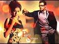 ♥ Salman khan & Panchi Bora VM ♥(watch in HD)