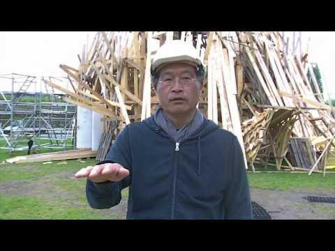 hqdefault - Tadashi Kawamata