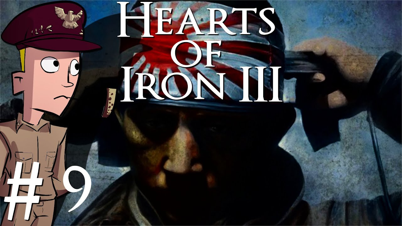 Where can I find a detailed, in-depth tutorial for Hearts ...