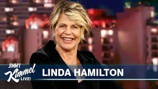 linda-hamilton-on-meeting-arnold-schwarzenegger-new-terminator-movie
