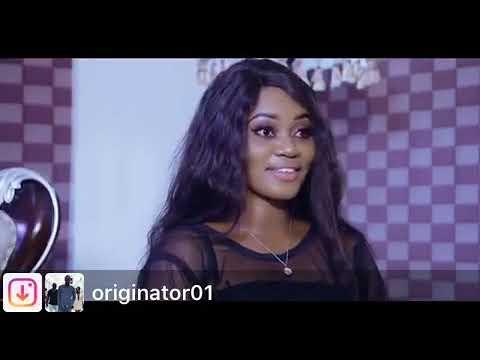 bukunmi-oluwasina---plastic-girls-(on-set)