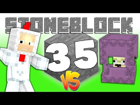 stoneblock-35-nakashi-vs-shulker