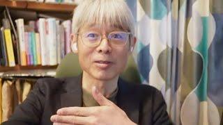 YouTube動画:【ダイジェスト】大島堅一氏:汚染水を海に捨ててはならないこれだけの理由