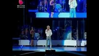 Rod Stewart - Have I Told You Lately / Live  (tradus romana) Romanian subtitle.