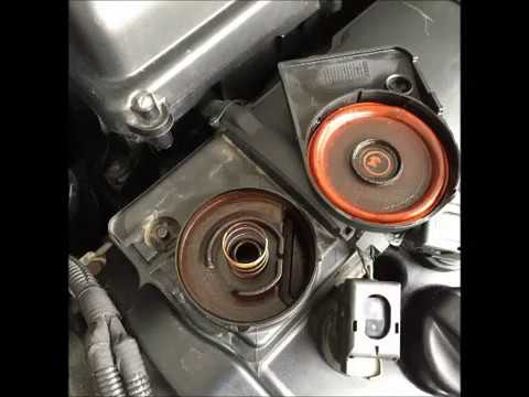 Replace Valve Seals If Your Engine Is Smoking 396477 besides Engine Idle Control Valve additionally Toyota camry parts moreover The 48 Volt Future Of The Mercedes Benz Four And Straight Six Cylinder Engine besides 3 4l Swap Bogging Bucking Maybe Misfires 198922. on toyota pcv valve location