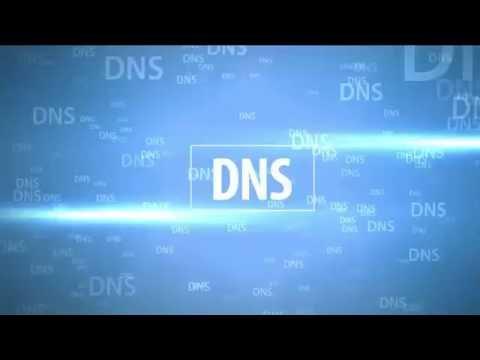 DNS(bind9) - Web(apache2) - Correo Electronico(postfix, dovecot-imap, squirrelmail) Ubuntu