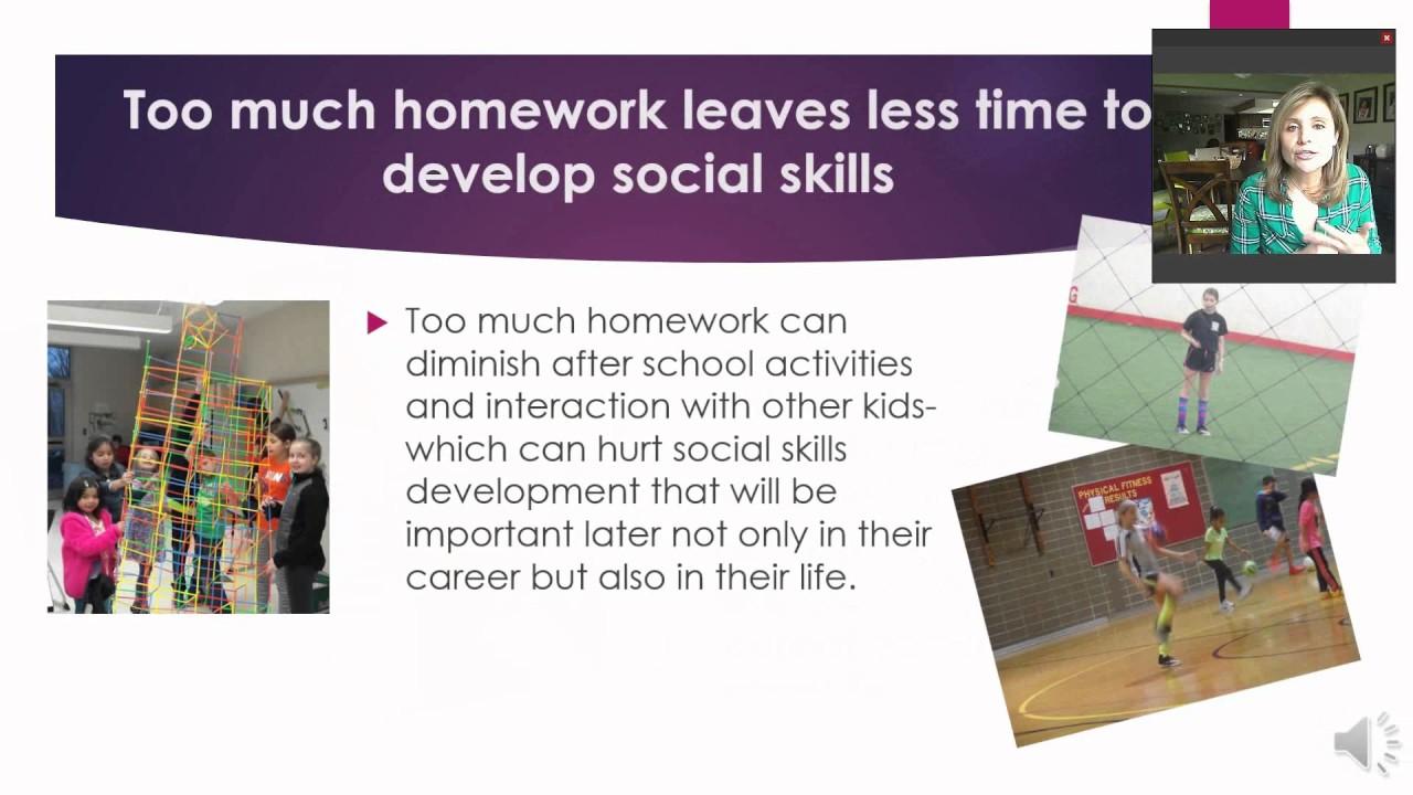 Homework help 24 7