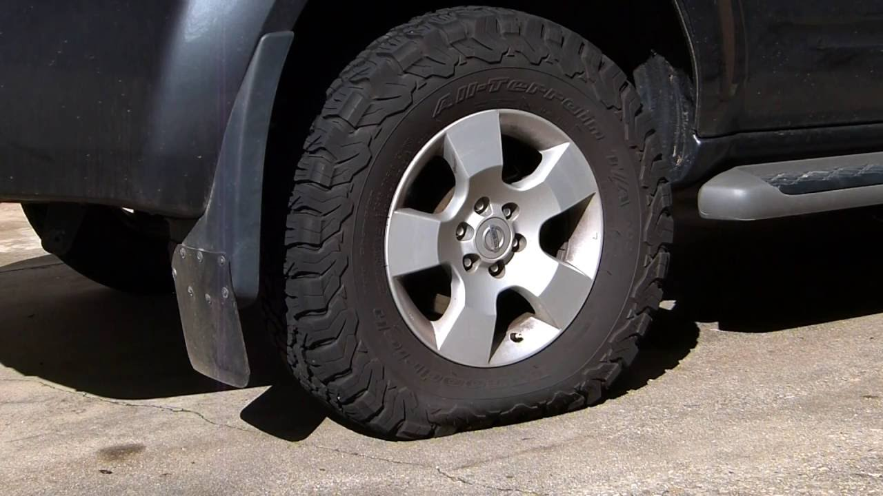 Car Sound Effects >> Deflating Car Tyre, Sound Effect, HISS, with video - YouTube