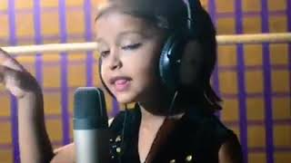 Kaun tujhe cover By - Swechchha sahu (shreya) https://songspur.in