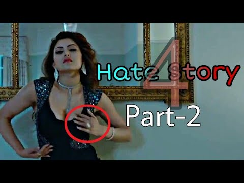[Watch Till End] Hate Story 4 Full Movie...