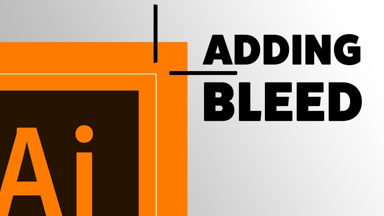 Cara Menghapus Aplikasi Adobe Creative Cloud Akibat Instal Adobe Terbaru Adobe Tutorials