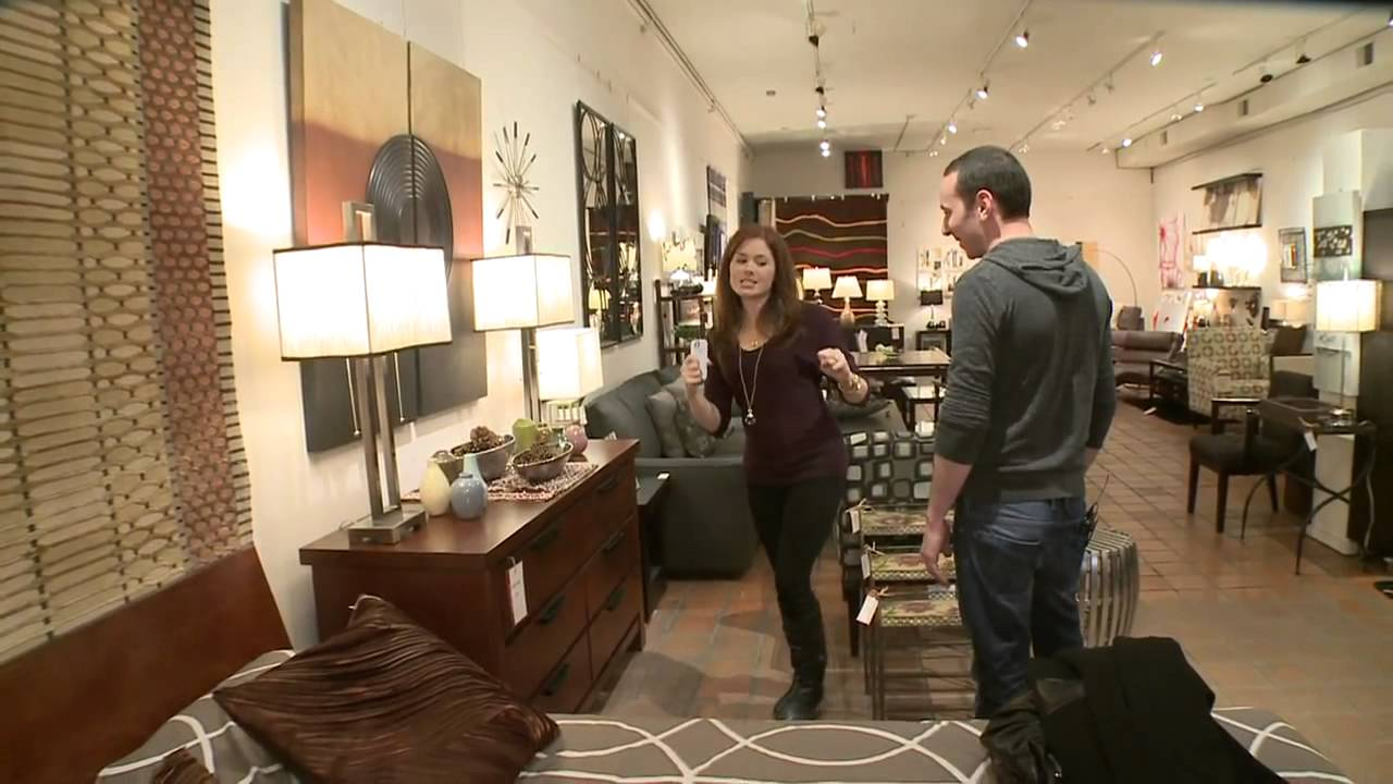 Best Stores In Chicago Cassona Home Furnishings And