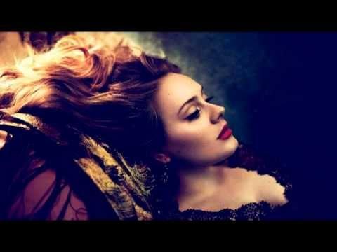 Kevin & Bean Talk Bond and Adele