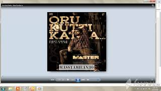 how to download master mp3 songs