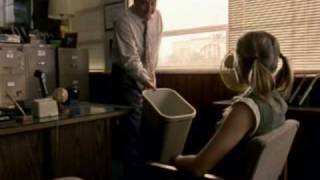 Veronica Mars Season 4 Unaired trailer HQ - part 1