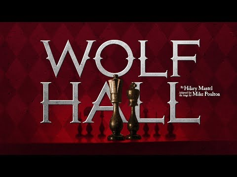 WOLF HALL: A Theatre Jacksonville production