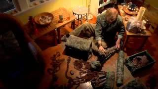George A. Romero Presents Deadtime Stories, Vol. 1 - Trailer