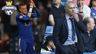 Chelsea In CRISIS, Lose To Liverpool 3-1 | Best/Worst Premier League