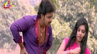 New bhojpuri song nash dihala raja ji