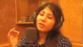 New songs latest 2014 bollywood movies Hindi songs remix Indian playlist music juke box recent album