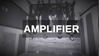 Play Amplifier