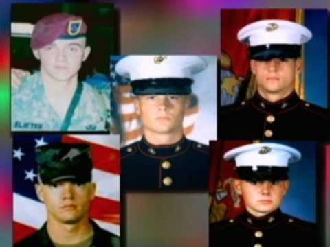 5 Blackwater Guards Indicted