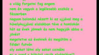 Shrek 1 Főcimdal Karaoke Verzió Magyar Verzió