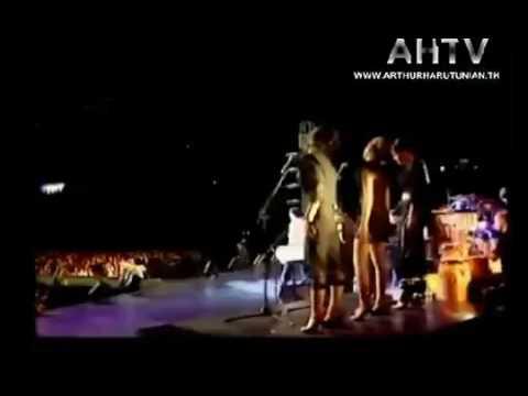 Hayko Yerevanyan Mexedi Live In Yerevan 2006