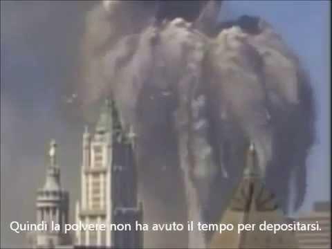 LA DOTTORESSA PIU' SCOMODA DEL MONDO! (JUDY WOOD)