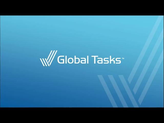 Global Tasks