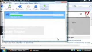 Gambar cover How to Download & Install Adobe Acrobat Reader