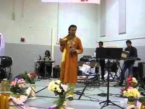 Bollywood Live Music NY | Indian Wedding Bands NJ | Indian Bands New Haven