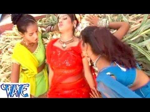 Kahida Balam Se कहिदs बलम से - Pawan Singh - Dulhaniya Bulaye - Bhojpuri Hit Songs HD